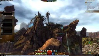 Video Test AMD FX8350 FPS GW2 (unparked cores) download MP3, 3GP, MP4, WEBM, AVI, FLV Juni 2018