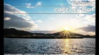 B-sensual - Cafe Del Mar