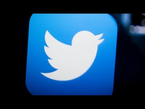 Twitter changes coming to curb abuse
