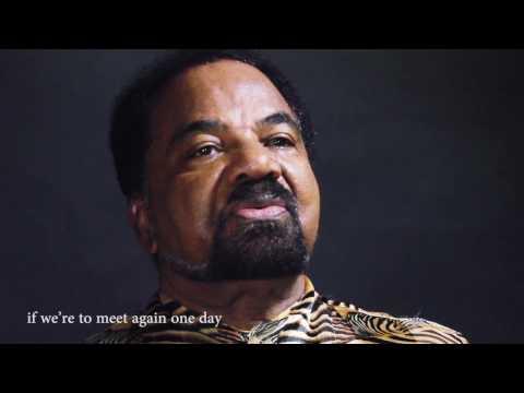 Bonga - Interview 2016 (with English subtitles)