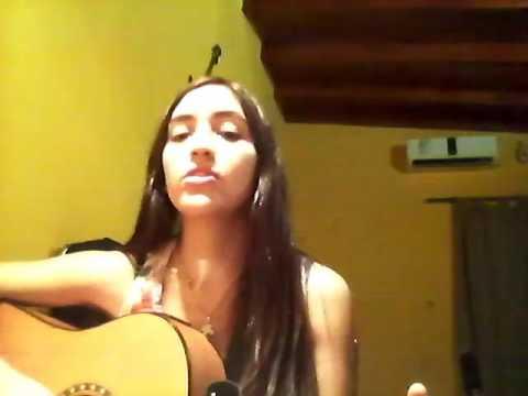 Despacito -Luis Fonsi ft Daddy Yankee (Cover: María Esther Molina)