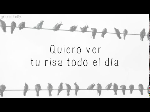 Quiero Ver | LETRA - Café Tacuba