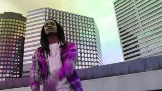 """Tee Rome - """"Run From That"""" (DIRECTED BY ARNOLD BURKS)"""