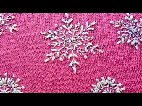 235-Lakhnavi chickenkari embroidery designs(Hindi/Urdu)