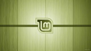 Personalizar Linux Mint 17.2 Rafaela.