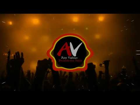 Polie-Haorn-Mix-By-Halgi-(DJ AV SURJI)-( MoBiLe KiDa).CoM