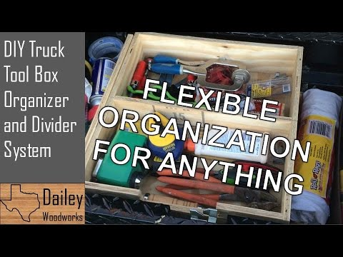 Tool Shed Organization How To Organize