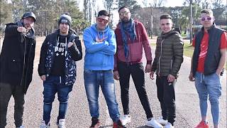 Maiviento - Hoy Tomare (Viento Producciones)
