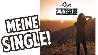 Joyce - SUMMERHILL