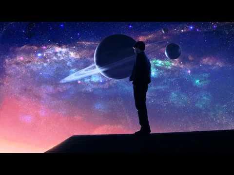 Soul Searching (Ambient / Progressive Trance / Psy Progressive)