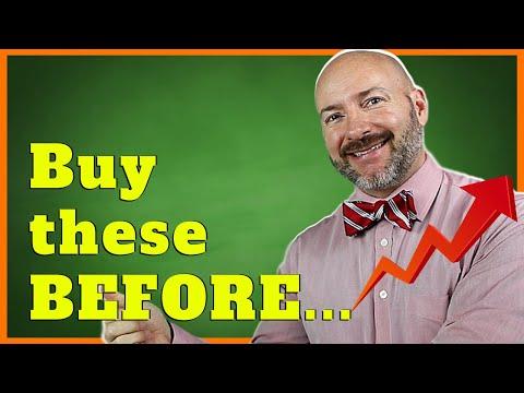 5 Cheap Robinhood Stocks To Buy