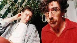 Charly García y Pedro Aznar - Hablando a tu corazón