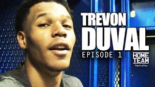 Trevon Duval: Episode 1