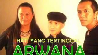 Download HATI YANG TERTINGGAL.flv