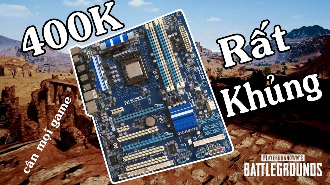 Máy tính bàn, 400k combo main cpu, siêu mẫu, rất khủng cực chất cân mọi game