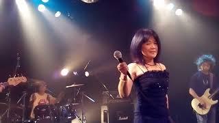 小樽 GOLD STONE 8月26日 ◇ξMUS-YAξ◇ ★初ライブ★