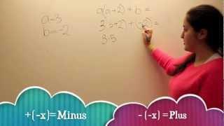 Matematik - Tal från Nationella provet för årskurs 9