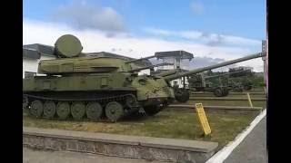 Южноукраинск Мемориал