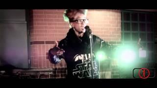 Video Janette...IKZ Poetry @A-CAFE download MP3, 3GP, MP4, WEBM, AVI, FLV Maret 2018