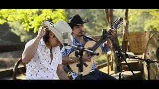 Mayck e Lyan - MEU PAI (Homenagem aos pais) Video