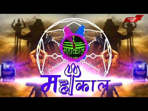 Khadi Khadi Kyu Halle Full Vibrtion Hard Bass Remix Dj Song Noida Dj Studio