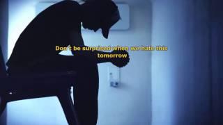 Daughtry - No surprise - Letra/Lyrics - HQ/HD