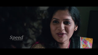 Tamil Latest Action Full Movie | South Indian Comedy Thriller Full Movie | new Full HD 2018