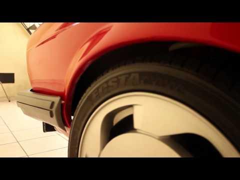 Gol ''GT'' 1985. Mostre seu carro em nosso canal.