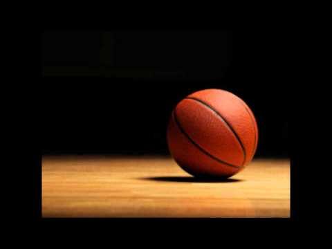 basketball warmup girls varsity 2014-2015