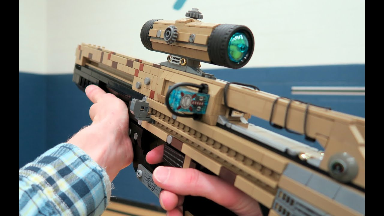 how to make custom destiny guns on photoshop