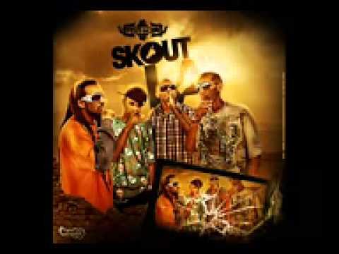 Casa Crew   Skout La   www Rap04 com   YouTube