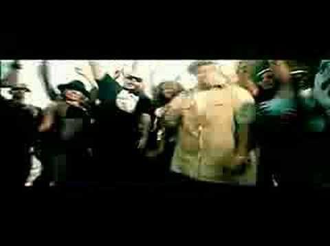 julio voltio ft pitbull bumper remix