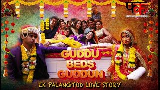 Guddu Beding ep2
