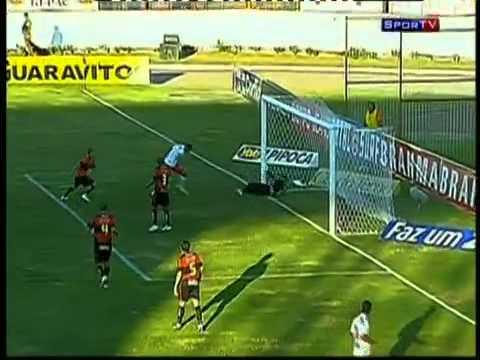Boa Esporte 3 x 0 Sport – Série B 2011 – 15ª Rodada – 06/08/2011.mp4