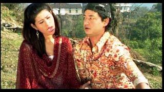 Nepali Comedy  Serial बिहे चाँही गर्ने होइन, खोपी मात्रै खेल्छौ | Comedy Clip |