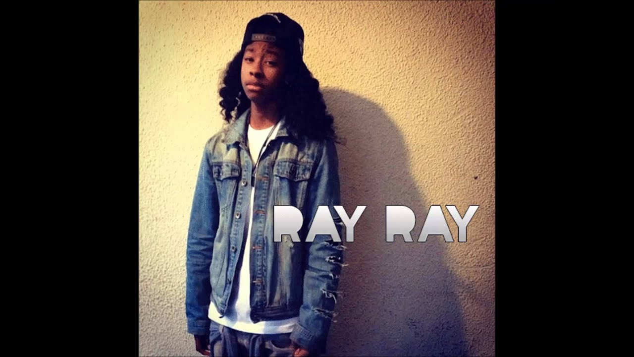 Ready For Love (Mindless Behavior Love story Ray Ray) EP ...  Ready For Love ...