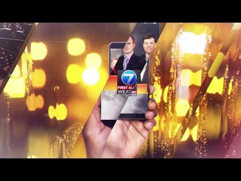 Baixar WDAM Marketing - Download WDAM Marketing | DL Músicas
