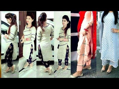 Home Sched Dress Design Ideas Best For Sching At