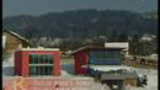 ORF: Kärnten Heute zum Thema Passivhaus