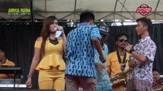 Tetep Demen Ayu Ariya ANICA NADA Live GEBANG.mp3