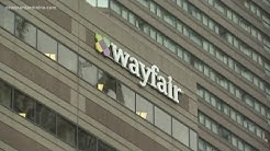 Wayfair employees to stage a walkout