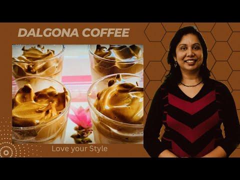 dalgona-coffee-recipe- -how-to-make-dalgona-coffee