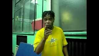 Boney M - Тони Эшкрофт