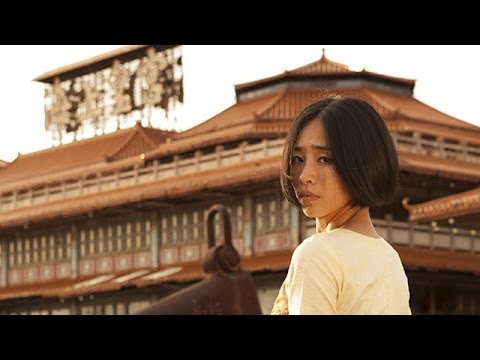 Director Q & A: Midi Z and Wu Ke-Xi on 'The Palace on the Sea' and 'Return to Burma'