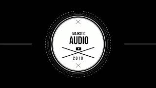 1942 - 3D Audio | G-Eazy