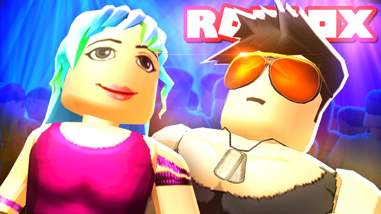 How To Make The Best Looking Roblox Character Youtube