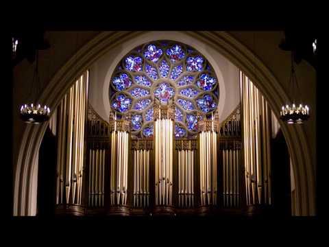 Beautiful Music you've probably never heard (Michael Haydn)