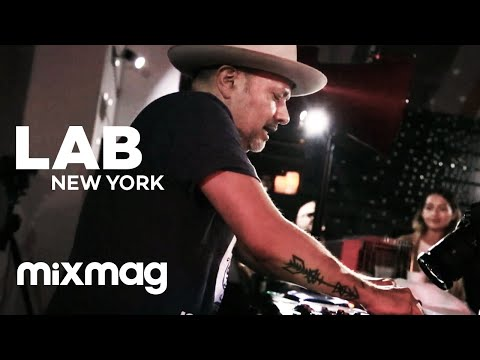 louie-vega-soulful-house-set-in-the-lab-nyc