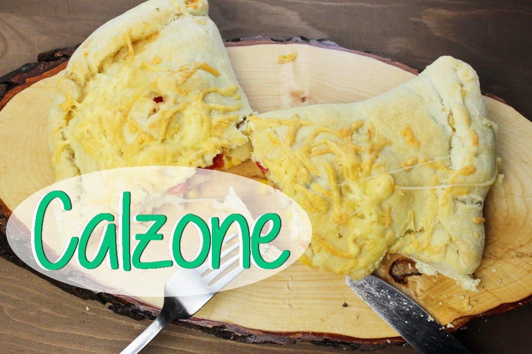 calzone selber machen rezept anleitung einfache und schnelle rezepte mit wenig zutaten. Black Bedroom Furniture Sets. Home Design Ideas