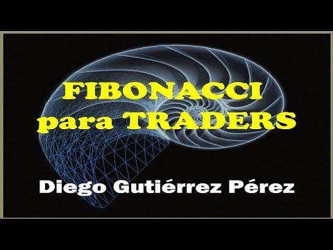fibonacci-para-traders---curso-de-análisis-técnico.